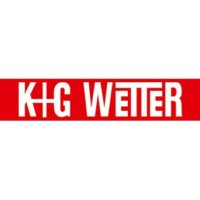 K-G-Wetter-SIC-Food-2016_news_large